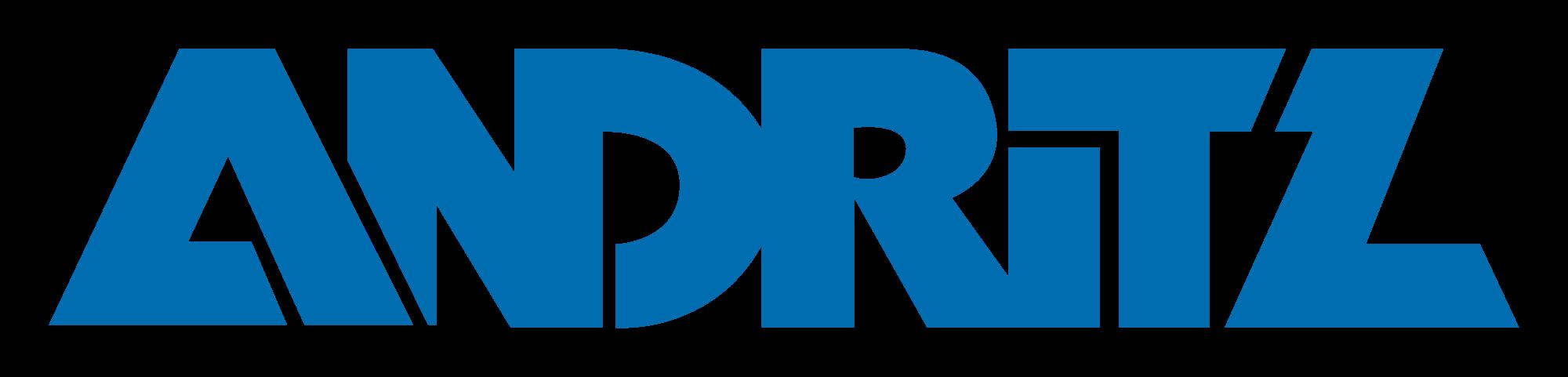Andritz_Logo_svg