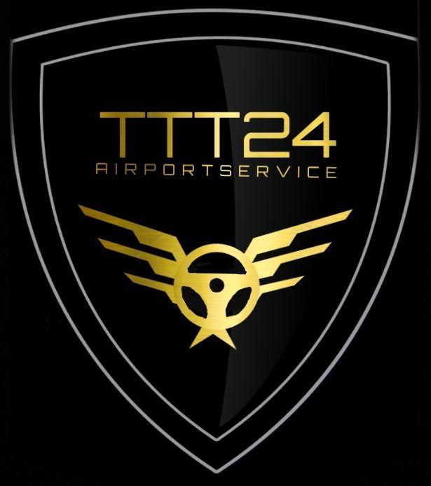 TTT24 Airportservice